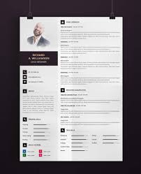 Free Creative Resume Template Psd Templates Onl | Nofordnation Free Word Resume Templates Microsoft Cv Free Creative Resume Mplate Download Verypageco 50 Best Of 2019 Mplates For Creative Premim Cover Letter Printable Template Editable Cv Download Examples Professional With Icons 3 Page 15 Touchs Word Graphic