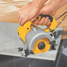 Tile Saw Water Pump Not Working by Tile Saw The Tile Home Guide