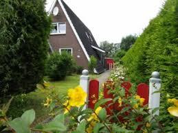 ferienwohnungen ferienhäuser in ostfriesland privat mieten