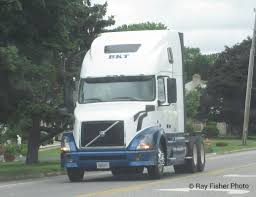 BK Trucking - Newfield, NJ - Ray's Truck Photos Air Brake Issue Causes Recall Of 2700 Navistar Trucks Home Shelton Trucking July 9 Iowa 80 Parked 17 Towns In 2017 Big Cabin Provides Window To Trucking World Fri 16 I80 Nebraska Here At We Are A Family Cstruction 1978 Gmc Astro Cabover Truck Semi Cabovers Pinterest Detroit Cra Inc Landing Nj Rays Photos I29 With Rick Again Pt 2 Ja Phillips Llc Kennedyville Md Kenworth T900 Central Oregon Company Facebook