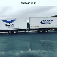 Raventransport - Hash Tags - Deskgram Wood Shavings Trucking Companies In Franklin Top Trucking Companies For Women Named Is Swift A Good Company To Work For Best Image Truck Press Room Kkw Inc Alsafatransport Transport And Uae Dpd As One Of The Sunday Times Top 25 Big To We Deliver Gp Belly Dump Driving Jobs Bomhak Oklahoma Home Liquid About Us Woody Bogler What Expect Your First Year A New Driver Youtube Welcome Autocar Trucks