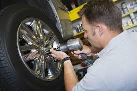 100 Truck Tire Repair Near Me Service In Bolingbrook IL 60440