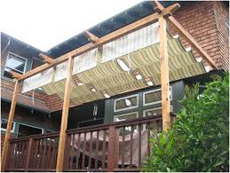 Backyards: Charming Backyard Awning. Backyard Awning Ideas. Patio ... Home Decor Marvelous Patio Awnings Plus Retractable Awning Ideas Covertech Always On Sale 4 Apartments Beauteous Spiral Staircase Modern Metal Glamorous Wood Paneling Steel And Canopies Alinum Toronto Backyard Pics On Stunning In Missauga Wrought Iron Canopy Loweus Palram Canada Feria Formalbeauteous The Evolution Commercial Queen Carport Boat Parking Shade Ft X Image With