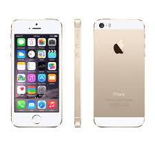 Apple iPhone 5S 32GB price in Bangladesh