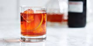 Best Sazerac Recipe – How to Make a Sazerac Drink
