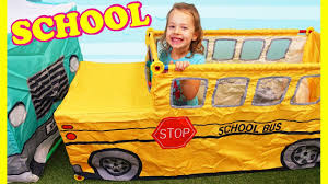 Kids School Bus Fake School Play Tent + Ice Cream Truck Pretend Play ... 20 Creative Costume Ideas For People In Wheelchairs Halloween Ice Cream Man Chez Mich Top 10 Great Cboard Craftoff Entries Two Men And A Truck Truck Cricket Wireless Commercial Youtube Mr Sundae Hat Stock Photos Images Alamy Holy Mother F Its An Ice Cream Morrepaint Rotf Skids And Mudflap Cream Repaint Karas Party Social Summer Vintage New Ice Truck Rolls Into Town By Georgia Sparling Marion Kids Swirlys Size 46x 7249699147 Ebay The Jordan Journeys Come Get Your