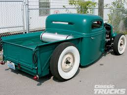Ford Bobber Pickup | Ford Bobber Pickups | Pinterest | Search, Hot ... Pin By Justin Pierson On Bobber Trucks Pinterest Bobbers Updated 1940 Hot Rod Rat Truck Project Youtube 1937 Chevy 03 Welderups Dually Rods Have The Dieselpunk Look Nailed 36 Intertional Harvester Truck Pickup Rat Rod Hot Bobber Vintage Personal Project To Build A 49 Chevy 5 Window My Rides 78 Yamaha Xs400 51 Yamaha Xs400 Forum Vaphead El Robertochassis For Style 1958 Ford F100 Pickup Truck Custom Cab Lowered Project Chopper The Worlds Best Photos Of And Ford Flickr Hive Mind Foundry Mcs 56 Triumph Bike Shed Duneloader Gta Wiki Fandom Powered Wikia