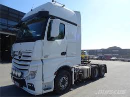 Mercedes-Benz Actros 2551 LS Takateli_truck Tractor Units Year Of ... Lieto Finland August 3 White Mercedes Benz Actros Truck Stock 2014 Mercedesbenz Unimog U5023 Top Speed 2013 2544 14 Pallet Tray Stiwell Trucks New Arocs Static 2 19x1200 Wallpaper 25_temperature Controlled Trucks Year Of Confirmed G65 Amg Not Usbound Will Cost Over G63 Test Drive Review Used Mp41845 Tractor Units Price 40703 First Motor Trend Slope 25x1600 Used Mercedesbenz Om460 La Truck Engine For Sale In Fl 1087