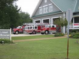 Firetruckpics.jpg Moving Truck Ramp Stock Photos Images Alamy North Charleston South Carolina Police Officer Indicted For Murder Charlestons Top Cheap Eats And Restaurants Brewery Tours Crafted Travel Where To Eat Drink Stay In Sc Whalebone Two Men A Charlotte 16 18 Reviews Movers Limo Service Limousine Rental Company Riding Ladson Camping Koa Penske 7554 Northwoods Blvd 29406 Basketball R B Stall High School