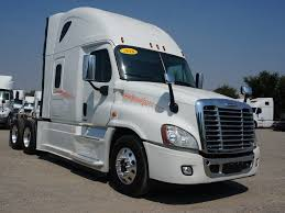 2016 FREIGHTLINER CASCADIA TANDEM AXLE SLEEPER FOR SALE #9498 Auto City Sales On Twitter For Sale 2016 Kia Sorento 23k Miles Sj Fabrications Used Food Trucks For Sale San Diego 2017 Ram 1500 Slt In 804408 Cars Ca Carmax In New Car Models 2019 20 Chevrolet For Less Than 1000 Dollars Rebel Quad Cab 4x4 64 Box 2005 Ford Ranger Edge 2dr Supercab 72018 Nissan Dealer Mossy Certified Near Me Fresh 165 Stock Escondido Bob Stall 2014 Freightliner Scadia Tandem Axle Sleeper 10335