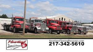 Heartland Towing & Recovery - Effingham, IL - YouTube V21 Terry Classic 2018 Heartland Retro Rv Vintage Camper Travel 2019 Wilderness 2775rb 5094 Stony Sales And Service 2011 Bighorn 3800rd For Sale In Boise Id Stock 230385 Ford Ltd Opening Hours 101 South Ridge Blvd Truck Oklahoma City Best Image Kusaboshicom Beds Accsories Home Facebook Vw Targets The American With Atlas Tanoak Pickup Concept Cmv Bus 2009 Cyclone 4012 1545 Kuhls Trailer Ingraham Isuzu Dmax Motors Check Out This 2016 Little Guy Cirrus 800 Listing Huntsville Al Adventure Force Regal Usa Chevy Silverado With Horse