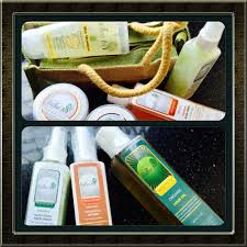Overall I Personally Loved The Products By Rustic Art And This Goes Into One Of My Favourite Skincare Product List