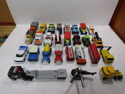 28 MATCHBOX - Lot Of Various Trucks And Vechicles 1980's And 90's ... Matchbox Turns 65 Celebrates Its Sapphire Anniversary Wit Trucks Jimholroyd Diecast Collector Toys From The Past 52 Matchbox Cable Truck Nr 26 Mercedes Toy Buy Online Fishpdconz Seagrave Fire Engine Mbx Rescue 2018 Model Hobbydb Lot Of 9 Vintage Lesney And Cstruction Vehicles Learning Street For Kids 10 Hot Wheels Cars And Chevrolet 100 Years 75 Chevy Stepside Bbdvl58 For Unboxing Review Truck New Hunt 2017 Case L Duk Duck Boat Diecast Collection Of Corgi Rv Aqua King