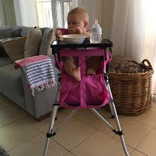 Campinghighchair Instagram Photos And Videos Fniture Stylish Ciao Baby Portable High Chair For Modern Home Does This Carters High Chair Fold Up For Storage Shop Your Way Bjorn Trade Me Safety First Fold Up Booster Outdoor Chairs Camping Seat 16 Best 2018 Travel Folds Into A Carrying Bag Just Amazoncom Folding Eating Toddler Poppy Toddler Seat Philteds Mothercare In S42 Derbyshire Travel Brnemouth Dorset Gumtree