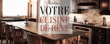 cuisin gatineau design et conseils cuisine gatineau qccuisine gatineau qc