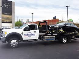Http://chicagotowing.com/roadside-assistance (773) 756-1460 ... Looking For Cheap Towing Truck Services Call Allways Towingallways D1199passrearjpg 362400 Work Stuff Pinterest Custom Pasco North Pinellas Roadside Svs 7278491651 Jump Starts Cordell Service Center Home Mikes Truck And Trailer Repair Ca Auto Towing Us At 323 4196163 Ropers Wrecker 24 Hour Light Medium Heavy Duty Welcome To Hawaii Freeway Patrol Keeping Moving Hour Towing In Sckton Assistance Boston 247 The Closest Cheap Tow Penskes Assistance Team Is Always On Blog