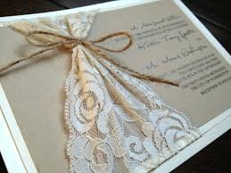 Diy Rustic Wedding Invitation Invitations For A Artistic Design With Layout