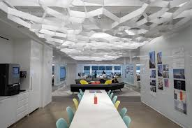 100 David James Interiors Where I Work Architecture And Interiors Firm CetraRuddy