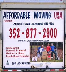 AFFORDABLE MOVING - Moving Company Ocala - Moving Trucks - Movers ... List Of Moving Trucks Rental Companies Trucking Cube Blog Anchorage Company Movers Service Rates Best Of Utah The Oneway Truck Rentals For Your Next Move Movingcom Insurance Washington State Apollo Strong Arlington Tx Upfront Prices Accidents Accident Team How To Determine What Size You Need Uhauls 15 Moving Trucks Are Perfect 2 Bedroom Moves Loading Affordable 253 Photos Corpus Christi Phone Enterprise Cargo Van And Pickup Two Men And A Truck Who Care