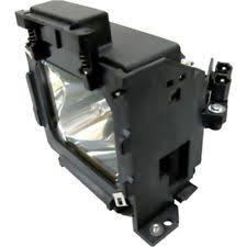 projector bulbs ebay