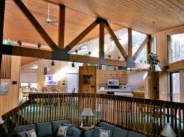 Ahwahnee Hotel Dining Room Hours by Frank Lloyd Wright Inspired Home Inside Yos Vrbo