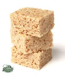 cuisine de bernard la cuisine de bernard les rice krispies treats deser