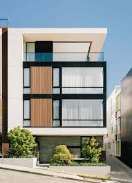 100 John Maniscalco House Of The Day Butterfly House By Architecture