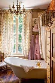 Bathroom : Top Bohemian Style Bathroom Home Design Awesome Fancy ... Boho Chic Home Decor Bedroom Design Amazing Fniture Bohemian The Colorful Living Room Ideas Best Decoration Wall Style 25 Best Dcor Ideas On Pinterest Room Glamorous House Decorating 11 In Interior Designing Shop Diy Scenic Excellent With Purple Gallant Good On Centric Can You Recognize Beautiful Behemian Library Colourful