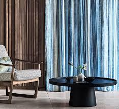 luxus gardinen ausgewählte stoffe beste qualität