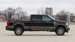2017 Ford F-250 Super Duty Review: Rockin' The Ranch, Not The Suburbs Seven Features Missing From The 2017 Super Duty Trucked Up Idiot Drowns New Ford Fordtruckscom Super Duty Fords Pinterest Unveils Fseries Chassis Cab Trucks With Huge 2016 F6750s Benefit Innovations Medium F350 Review Ratings Edmunds 2011 Heavy Truck Test Hd Shootout Truckin Magazine What Are Colors Offered On Work Trucks Still Exist And The Proves It 2015 Indianapolis Plainfield Andy Mohr