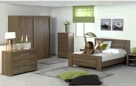 comment d馗orer sa chambre pour noel comment dcorer sa chambre pour noel comment decorer