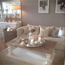 neutral living room ideas opnodes