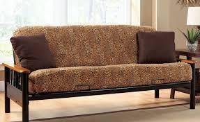 Big Lots Futon Sofa Bed by Futon Futon Big Lots Walmart Futon Beds Walmart Futons Bed