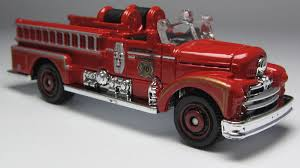 First Look: Matchbox Classic Seagrave Fire Engine… – TheLamleyGroup File0468 1937 Ford Seagrave Fire Truck 45530747jpg Wikimedia Apparatus Amercom Rear Mount Ladder Fdny 164 Scale Clifton Stock Photos Fire Truck Engine From The 1950s Dave_7 Four Trucks France Classiccarweeklynet 1988 Pumper Used Details Department Engine 1 Photo 1986 Just A Car Guy 1952 A Mayors Ride For Parades Image 2016 1125jpg Matchbox Cars Wiki