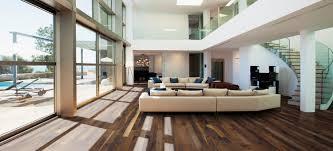 Lauzon Hardwood Flooring Distributors by Black Walnut Wood Flooring Flooring Decoration