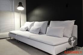ikea sofa assembly flat pack specialists nyc
