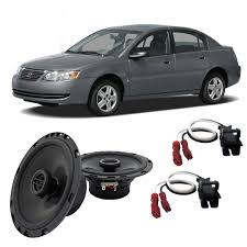 Fits Saturn ION 2003-2005 Rear Door Replacement Speaker Harmony HA-R65  Speakers Dual Electronics Xdvd276bt 62 Inch Led Backlit Lcd Best Top Aux Wireless Tv Ideas And Get Free Shipping A519 X Rocker Gaming Chair Parts Facingwalls 10 Best Ps4 Chairs 2019 Trimestre Semestre Anno Slastico Allestero Prolingue Buy X Rocker 41 Surround Sound Recliner Gaming 1891 May 2017 Exchange Newspaper Eedition Pages 1 40 Calamo High Country Shopper 211 Logitech G433 71 Surround Sound Black Wired Headset Sennheiser Gsx 1200 Pro Audio Amplifier For Pc Mac Floor Australia