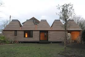 100 Architects Stirling Prize 2019 Shortlist UKs Six Best Buildings