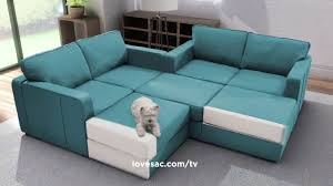 100 Couches Images The Worlds Most Adaptable Couch YouTube