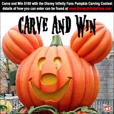 Pumpkin Contest Winners 2013 by Disney Infinity Fans U2022 View Topic Carve And Win 100 With Our