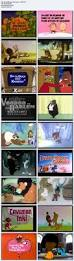 Best Halloween Episodes Cartoons by Cartoons Tonydaloccsta Dvd Collection