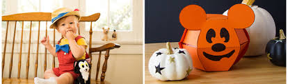 Best Way To Carve A Pumpkin Youtube by Easy Pumpkin Carving Ideas For Halloween Disney Family