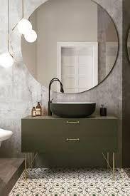 74 fantastic small bathroom design ideas to lend