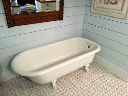 Bathtub Resurfacing Dallas Tx by Refinishing Company Gallery Dallas Tx