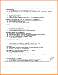 Interest Resume Example Marvelous Hobby For In Interests And Hobbies ... Sample Of Hobbies And Interests On A Resume For Best Examples To Put 5 Tips What Undergraduate Template Samples With New For Awesome In 21 Free Curriculum Vitae 2018 And Interest Voir Objectives With No Work Experience Elegant Attractive Ideas Nousway Eyegrabbing Mechanic Rumes Livecareer