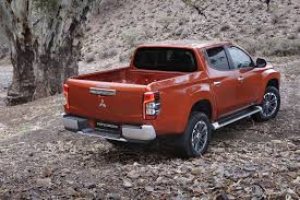 The Best Pickup Trucks For Towing | Parkers