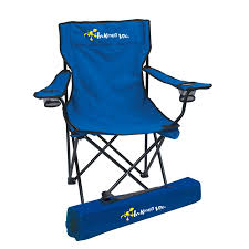 Custom Folding Chair With Carrying Bag Small Size Ultralight Portable Folding Table Compact Roll Up Tables With Carrying Bag For Outdoor Camping Hiking Pnic Wicker Patio Cushions Custom Promotion Counter 2018 Capability Statement Pages 1 6 Text Version Pubhtml5 Coffee Side Console Made Sonoma Chair Clearance Macys And Sheepskin Recliners Best Ele China Fishing Manufacturers Prting Plastic Packaging Hair Northwoods With Nano Travel Stroller For Babies And Toddlers Mountain Buggy Goodbuy Zero Gravity Cover Waterproof Uv Resistant Lawn Fniture Covers323 X 367 Beigebrown Inflatable Hammock Mat Lazy Adult