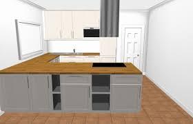 unsere küche baublog saskia alexanderbaublog