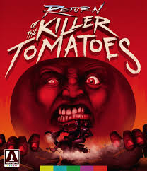 Movie Review-Return Of The Killer Tomatoes | WickedChannel.com Lego 70907 Killer Croc Tailgator The Batman Movie Duel 1971 Film Wikiquote Top 10 Hror Cars Midrive Blog All The Companies Bides Tesla That Are Building Future Semitrucks 6175865 Vip Outlet Every Car In Mad Max Fury Road Explained Bloomberg Batman Movie Killer Croc Puolimas Uodega Xszslailt How Of Logan Grappled With Very Real Future Ten Hror Movie Cars Review Brickset Set Guide And Database Samhain Releasing Eric Reds White Knuckle Novel June Dread Central