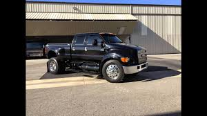 F650 Show Truck For Sale - YouTube It Doesnt Get Bigger Or Badder Than Supertrucks Monster Ford F650 2007 Super Duty 4x4 Tow Trucks For Salefordf650 Xlt Cabfullerton Canew Car For Sale At Copart Oklahoma City Ok Lot 40786528 Shaqs New Extreme Costs A Cool 124k Truck Camionetas Pinterest 2006 Super Truck Show Shine Shannons Club Supertruck Used Other Pickups In Supercab Tow Truck Item K7454 3frnx6fc5bv377720 2011 Black Ford On Sale Ga